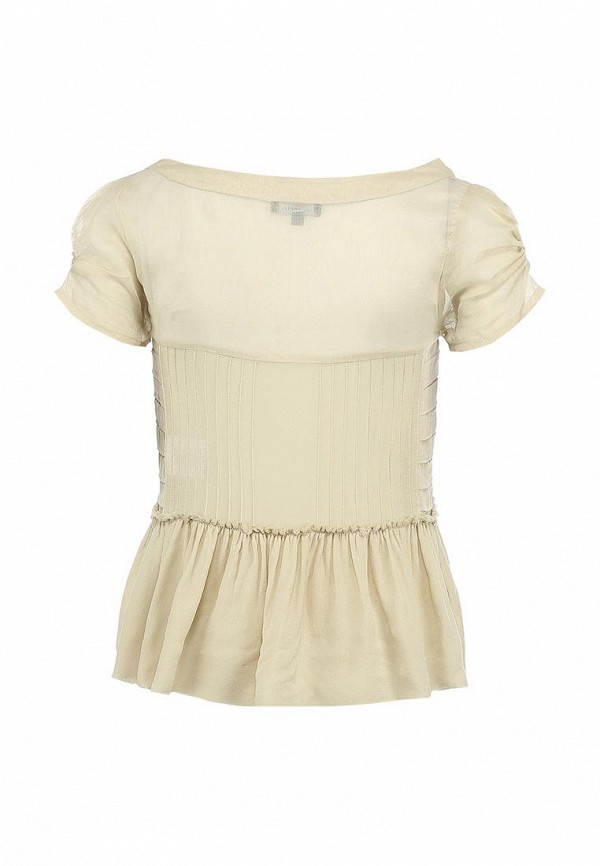 Блуза Axara E13 10/142/650: изображение 2