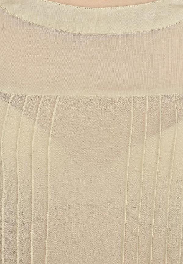 Блуза Axara E13 10/142/650: изображение 3
