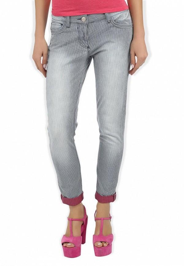 Женские брюки Axara E13 11/111/707: изображение 1