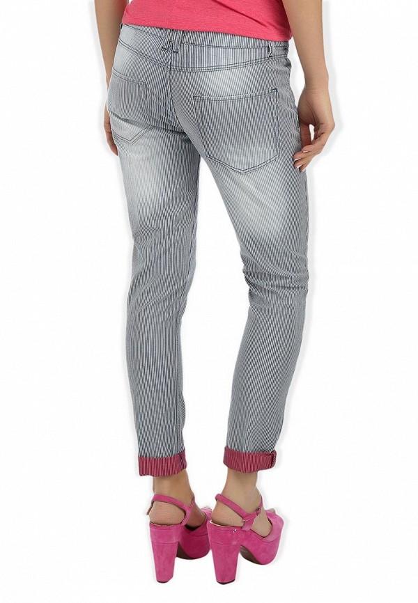 Женские брюки Axara E13 11/111/707: изображение 2