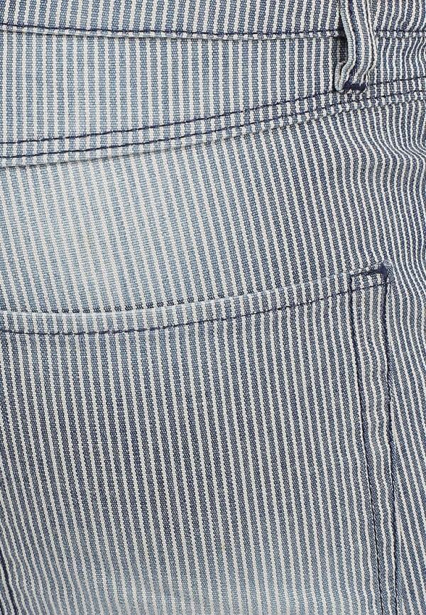 Женские брюки Axara E13 11/111/707: изображение 3