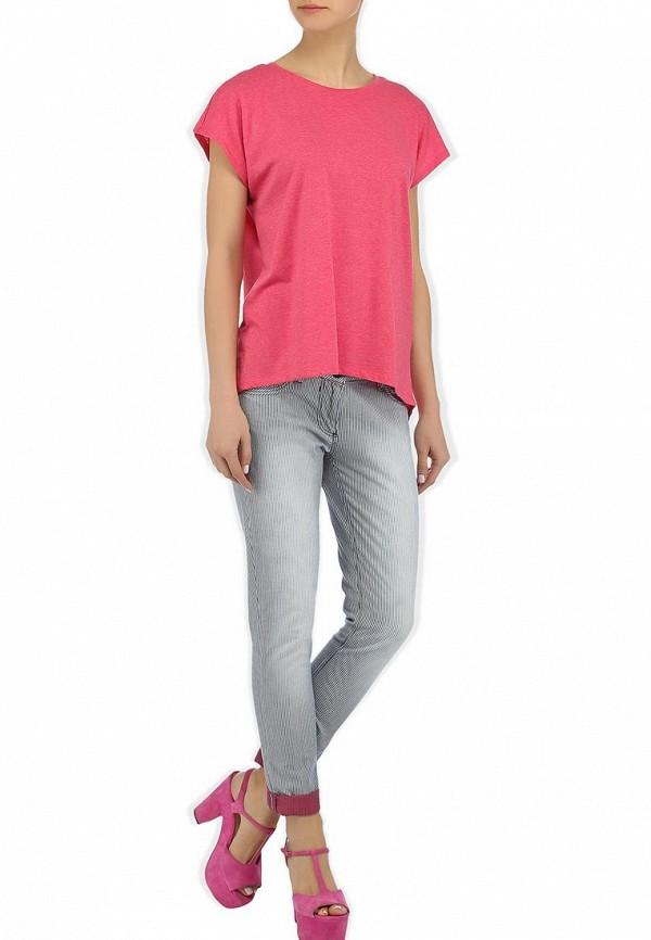 Женские брюки Axara E13 11/111/707: изображение 4