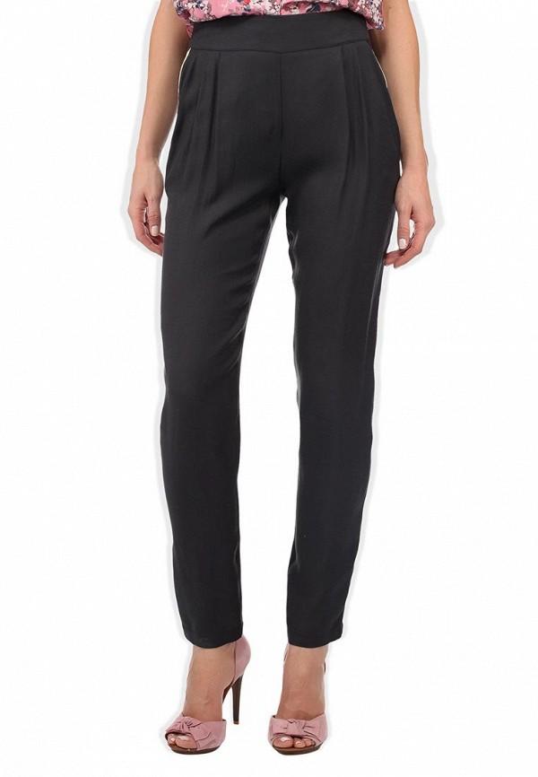 Женские классические брюки Axara E13 11116: изображение 2