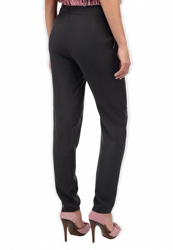 Женские классические брюки Axara E13 11116: изображение 3
