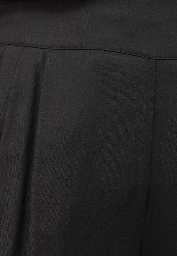 Женские классические брюки Axara E13 11116: изображение 5