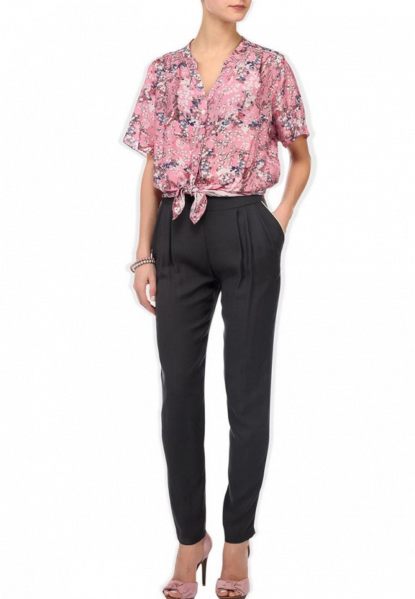 Женские классические брюки Axara E13 11116: изображение 7