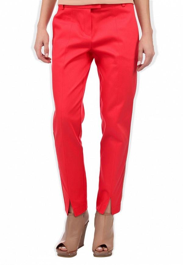 Женские брюки Axara E13 11117: изображение 1