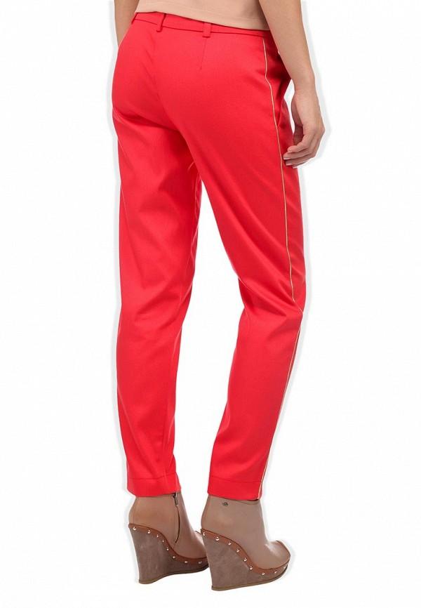 Женские брюки Axara E13 11117: изображение 2