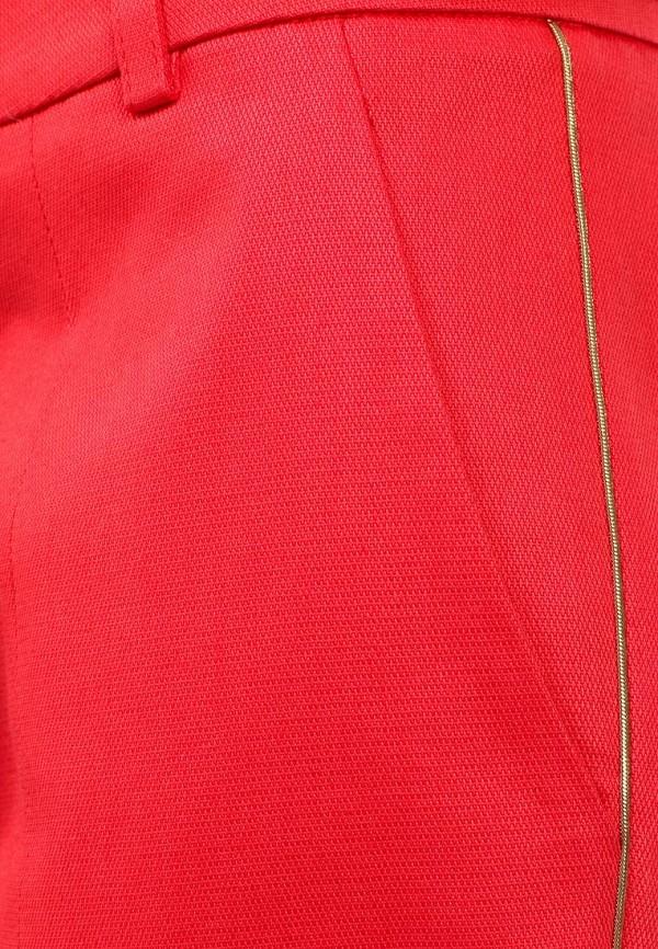 Женские брюки Axara E13 11117: изображение 3