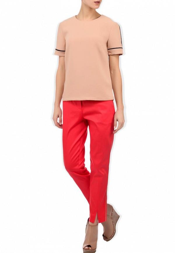 Женские брюки Axara E13 11117: изображение 4
