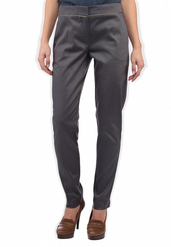 Женские брюки Axara E13 11112: изображение 1