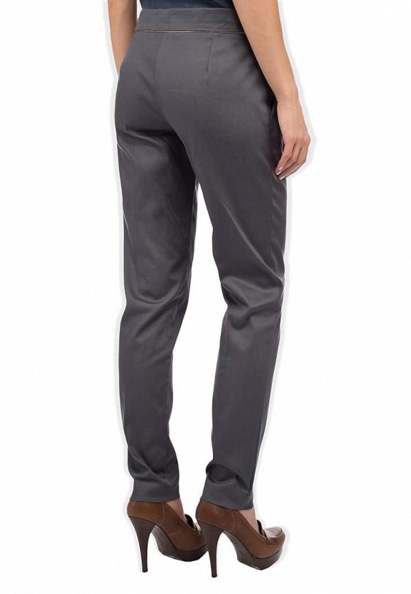 Женские брюки Axara E13 11112: изображение 2