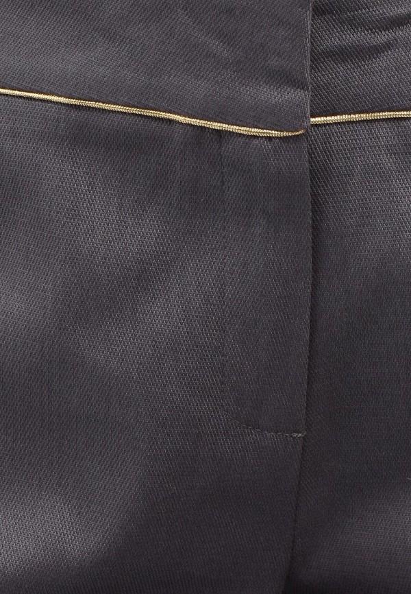 Женские брюки Axara E13 11112: изображение 3