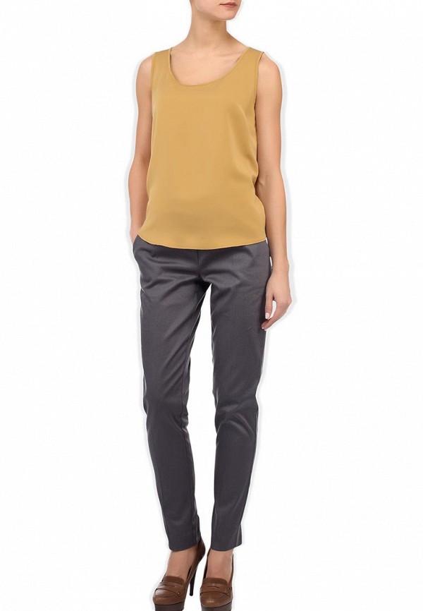 Женские брюки Axara E13 11112: изображение 4