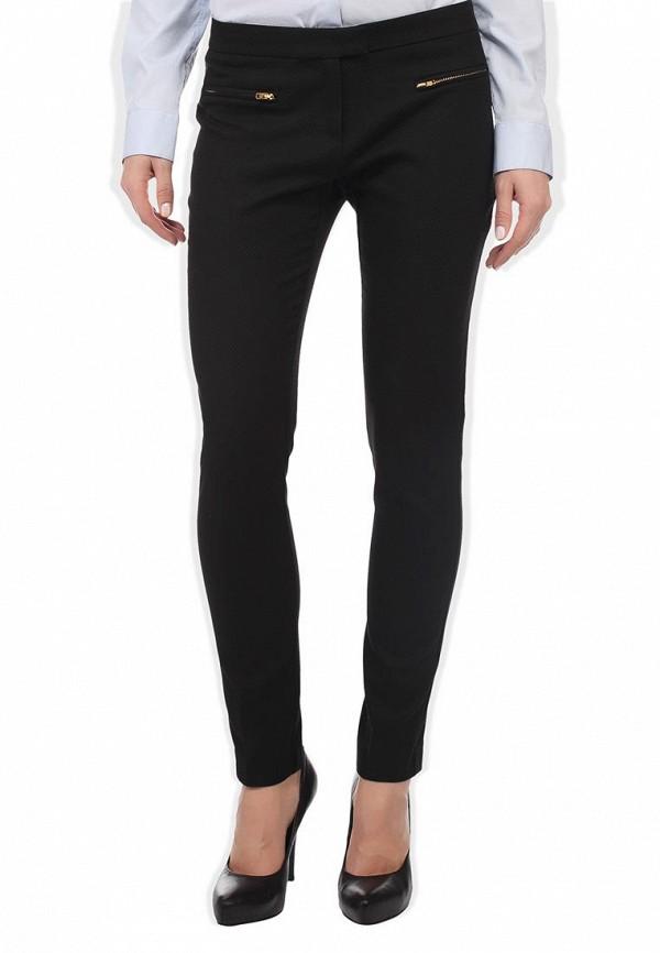 Женские классические брюки Axara E13 11114: изображение 2