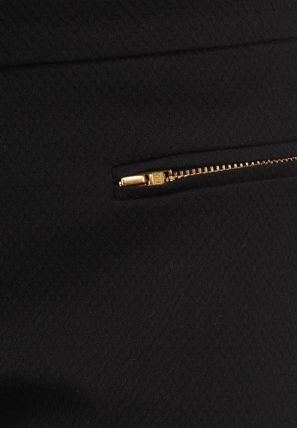 Женские классические брюки Axara E13 11114: изображение 4