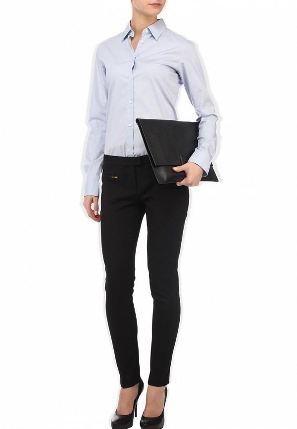 Женские классические брюки Axara E13 11114: изображение 6