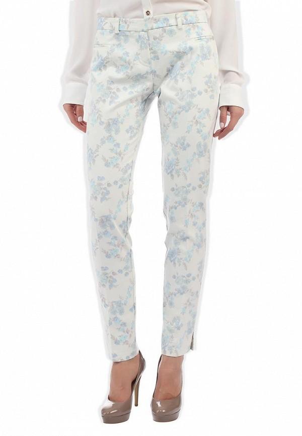 Женские брюки Axara E13 11118: изображение 1