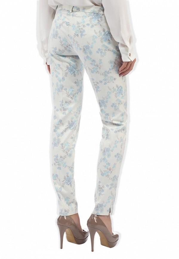 Женские брюки Axara E13 11118: изображение 2