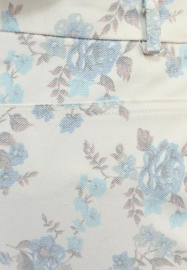 Женские брюки Axara E13 11118: изображение 3