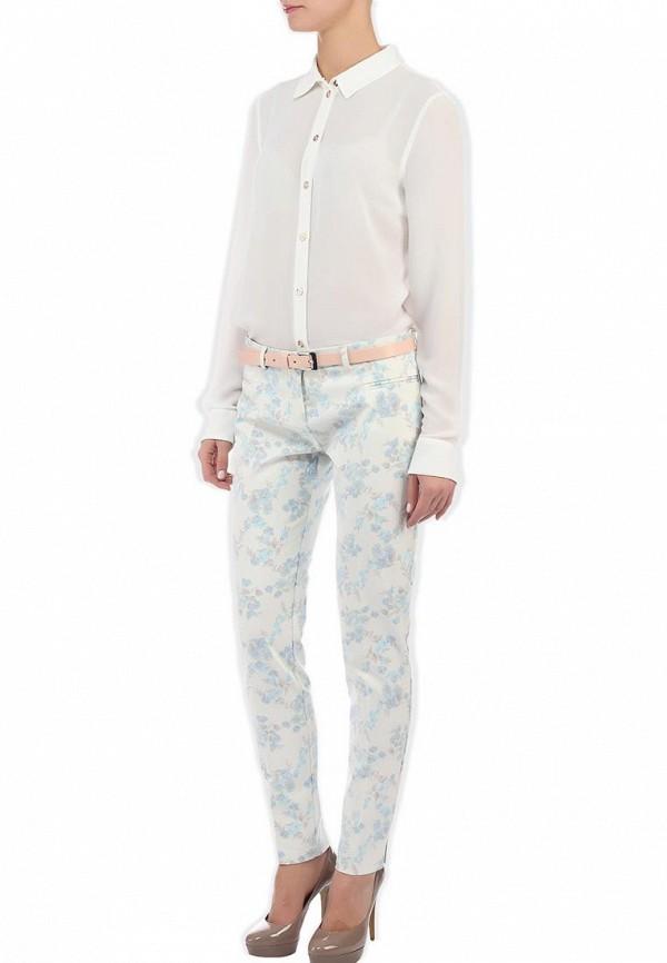 Женские брюки Axara E13 11118: изображение 4