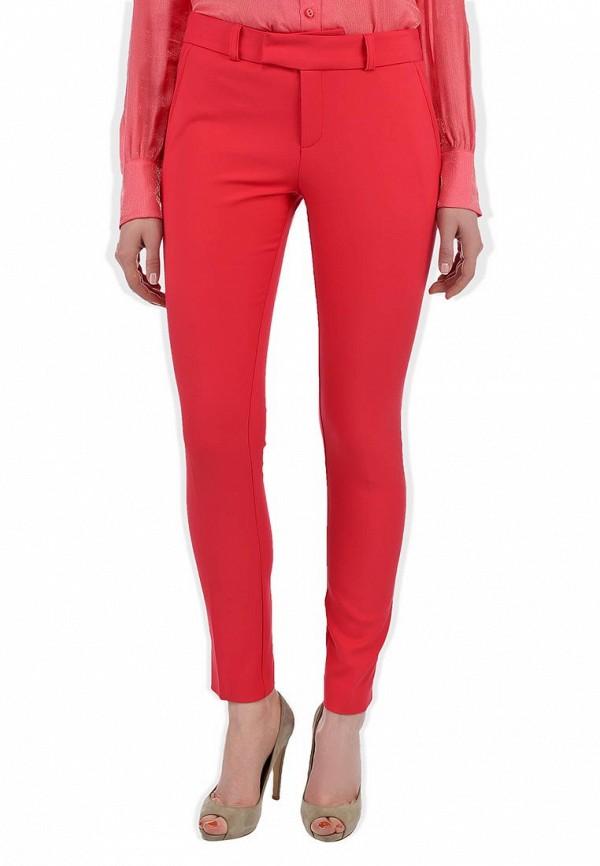 Женские брюки Axara E13 11122: изображение 1
