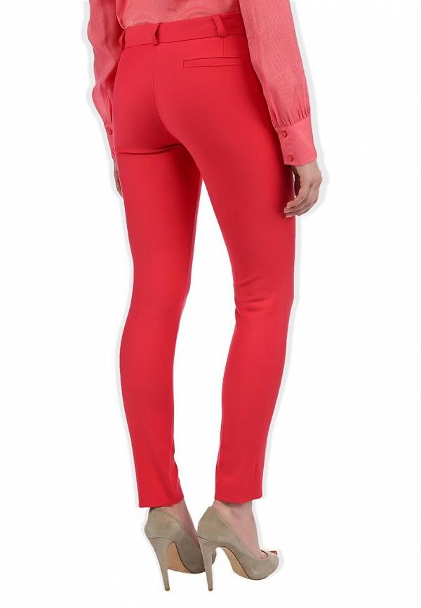 Женские брюки Axara E13 11122: изображение 2