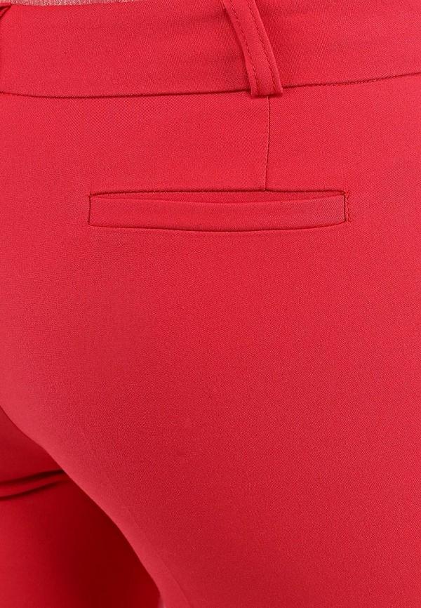 Женские брюки Axara E13 11122: изображение 3