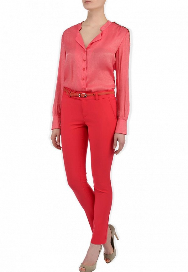 Женские брюки Axara E13 11122: изображение 4