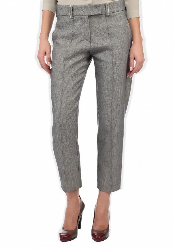 Женские брюки Axara E13 13265: изображение 1
