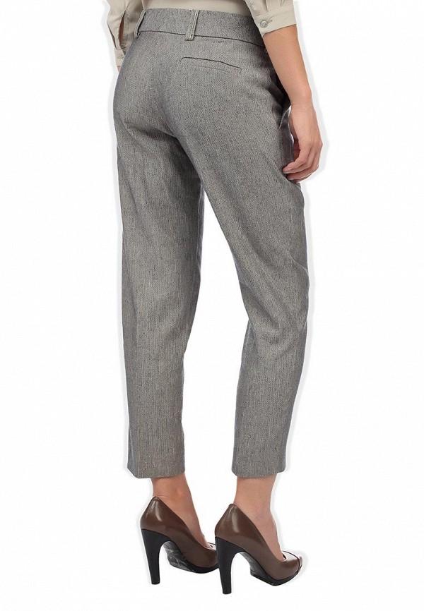Женские брюки Axara E13 13265: изображение 2