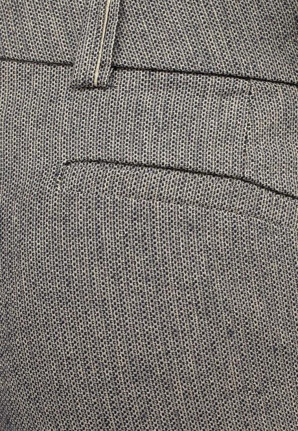 Женские брюки Axara E13 13265: изображение 3