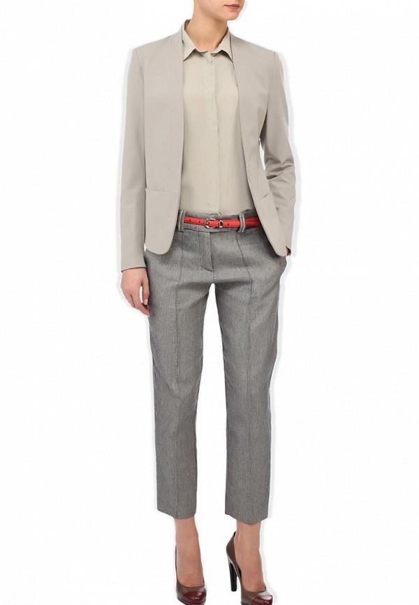 Женские брюки Axara E13 13265: изображение 4