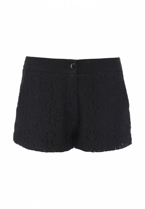 Женские повседневные шорты Axara E13 14125: изображение 2