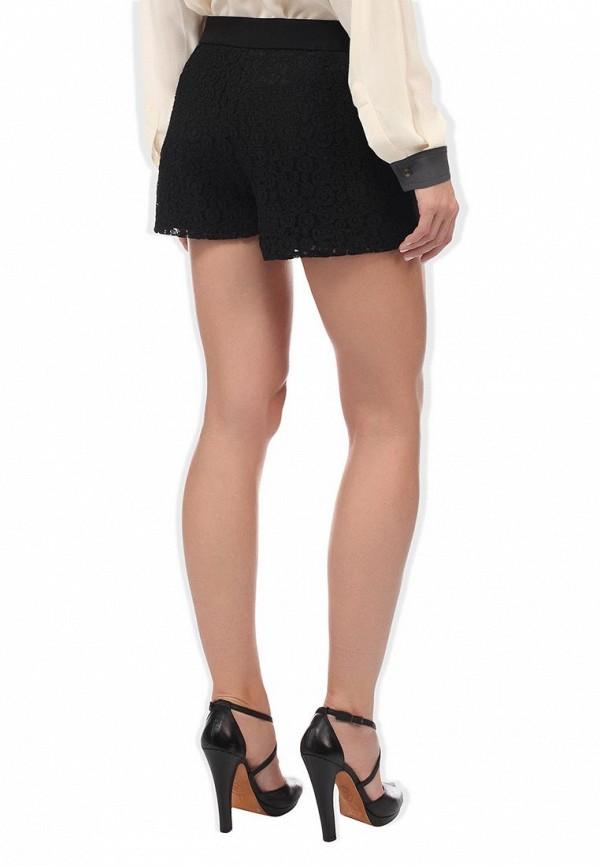 Женские повседневные шорты Axara E13 14125: изображение 4