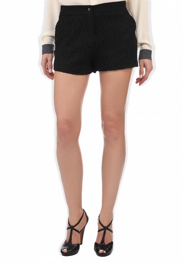 Женские повседневные шорты Axara E13 14125: изображение 6