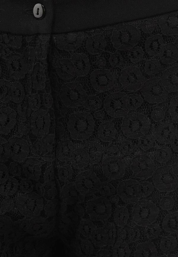 Женские повседневные шорты Axara E13 14125: изображение 8