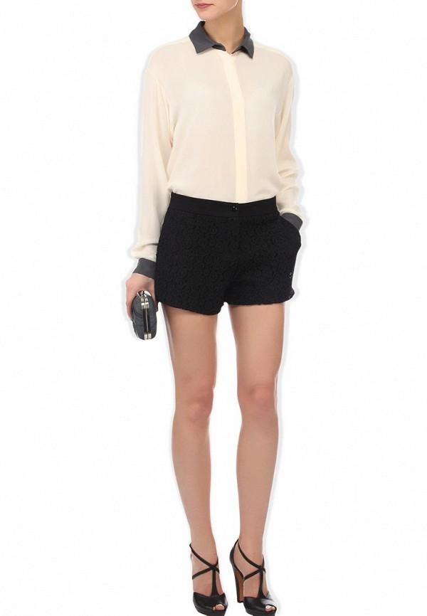 Женские повседневные шорты Axara E13 14125: изображение 10