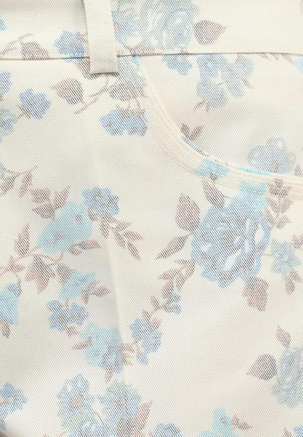 Женские шорты Axara E13 14131: изображение 5