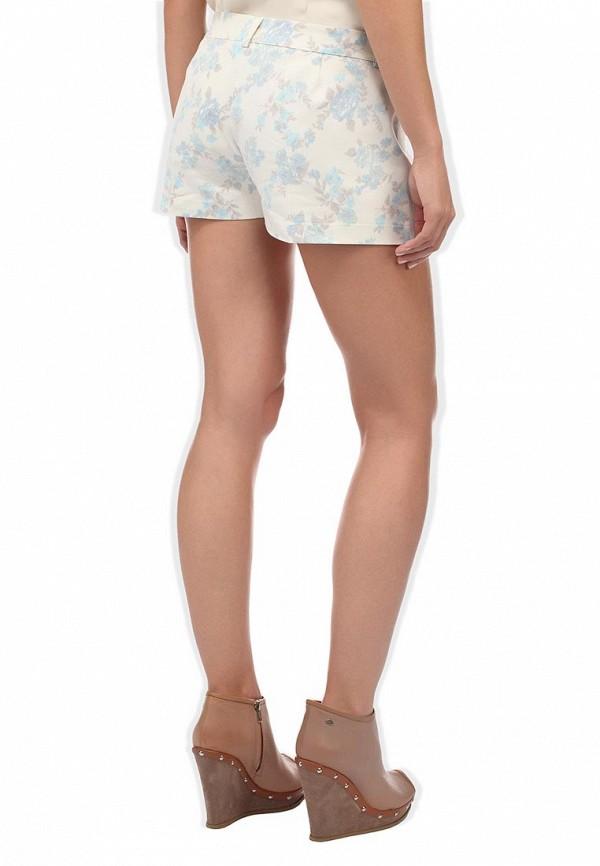 Женские шорты Axara E13 14131: изображение 6