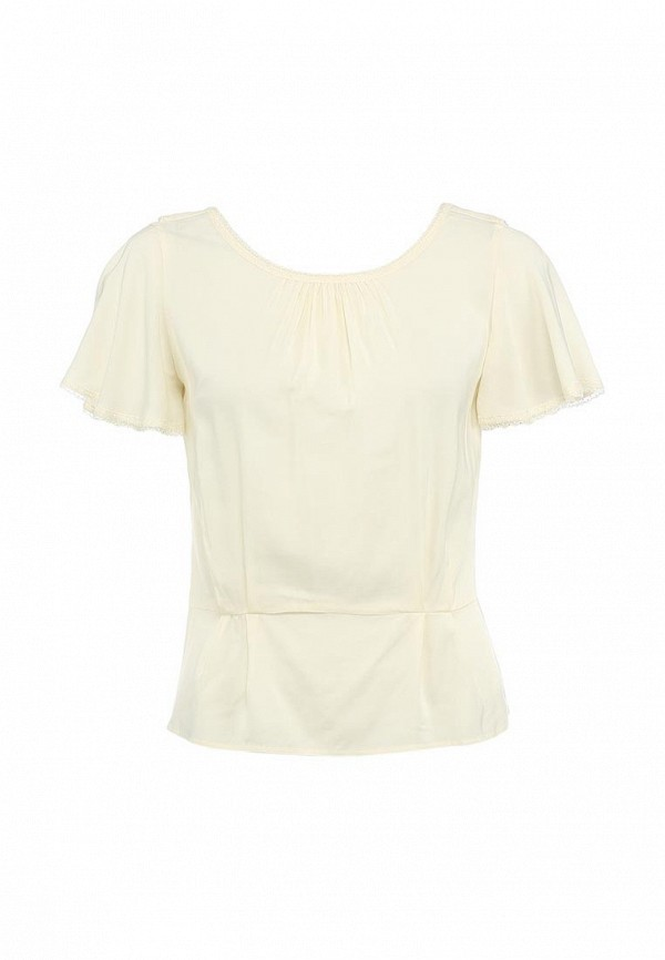 Блуза Axara E13 15500: изображение 1