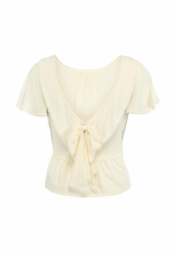 Блуза Axara E13 15500: изображение 2