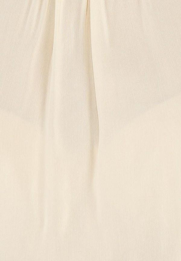 Блуза Axara E13 15500: изображение 3
