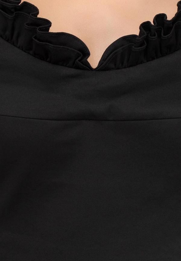 Платье-миди Axara E13 191195: изображение 3