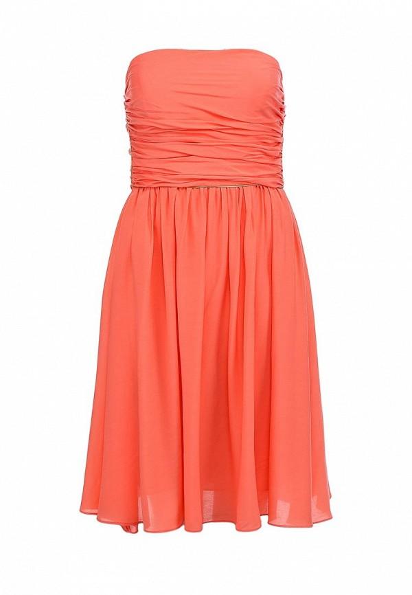 Вечернее / коктейльное платье Axara E13 191213: изображение 1