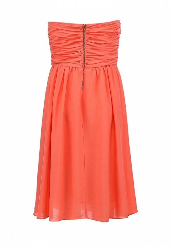 Вечернее / коктейльное платье Axara E13 191213: изображение 2