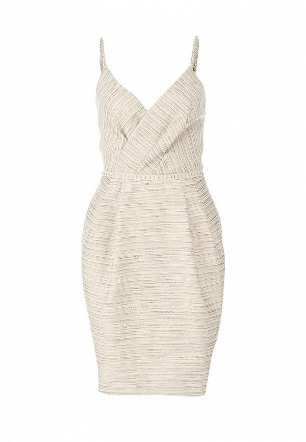 Платье-мини Axara E13 191216: изображение 1