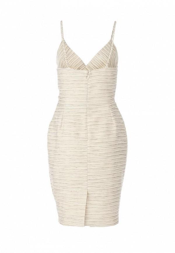Платье-мини Axara E13 191216: изображение 2