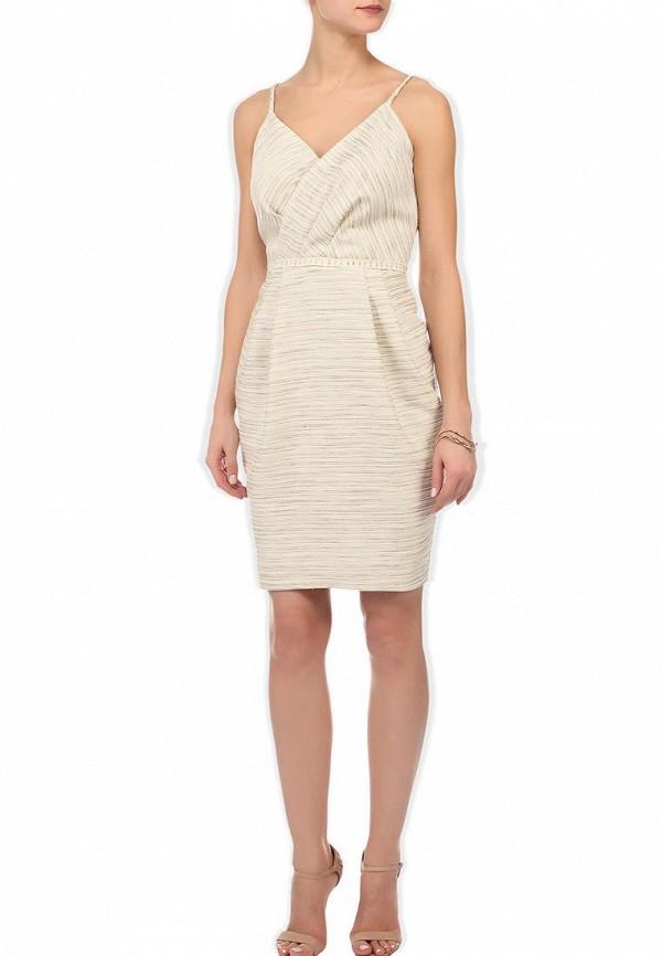 Платье-мини Axara E13 191216: изображение 4