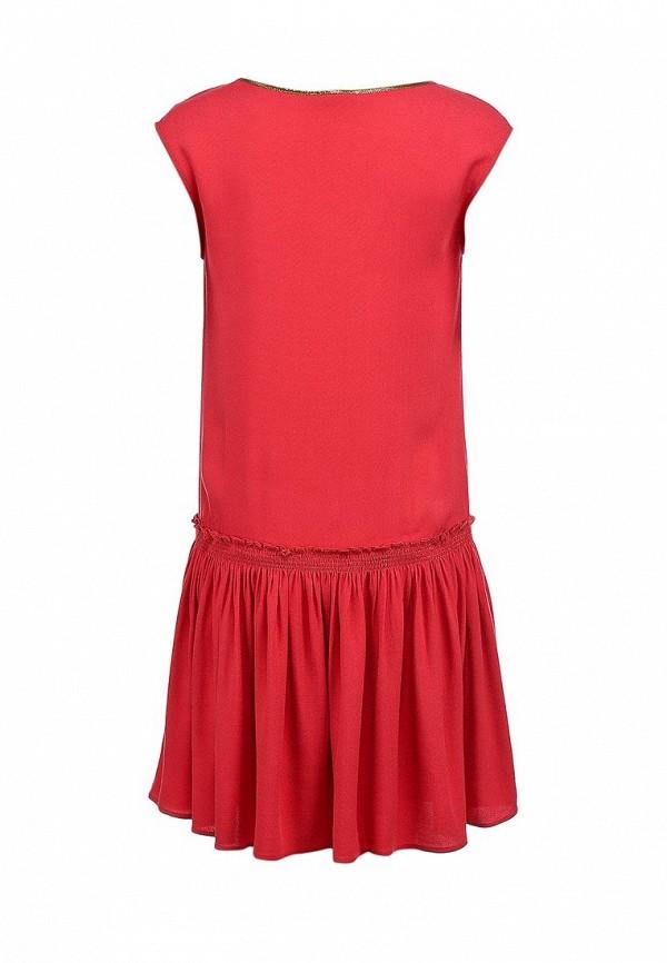 Платье-миди Axara E13 191211: изображение 2